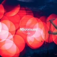 Mikromusic w Eterze