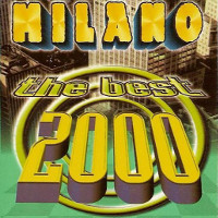 The Best 2000