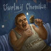 Uwolnij Chomika
