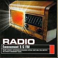 Radio Ewenement 5 G Fm