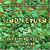 52Nd Return