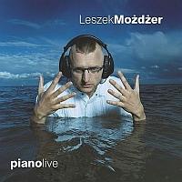 Piano - Live