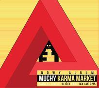 Karma market