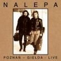 Poznań/ Giełda/ Live