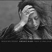 Kozmic Blues: Tribute to Janis Joplin