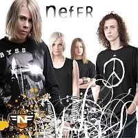 Nefer