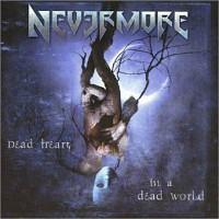Dead Heart in Dead World