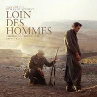 Loin Des Hommes (OST)