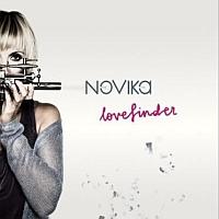 Lovefinder