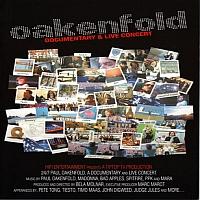 Documentary & Live Concert