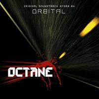 Octane OST