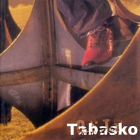 Tabasko