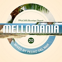 Mellomania Step 20