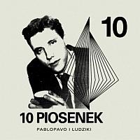 10 Piosenek