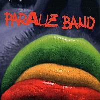 Paraliż Band