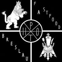 Fastfood Breslau