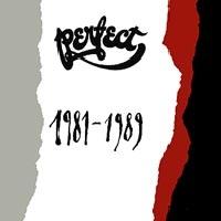 1981-1989