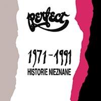 Historie Nieznane 1971-1991