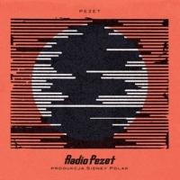 Radio Pezet