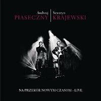 Na Przekór Nowym Czasom - Live