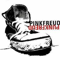 Punk Freud