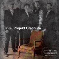Projekt Grechuta