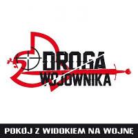 Droga Wojownika