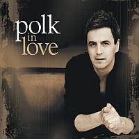 Polk In Love