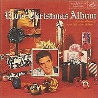 Elvis\' Christmas Album