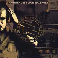 Radical Sound System