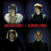 Slipaway Fires