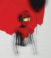 Anti (Deluxe Limited Edition)
