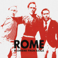 Flowers From Exile