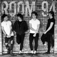 Room 94