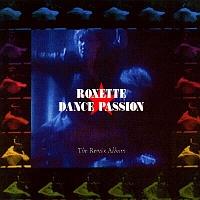 Dance Passion