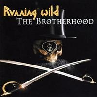 The Brootherhood