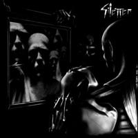 Death - Pierce Me