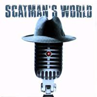 Scatan's World