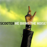 We Bring the Noise!