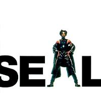 Seal (1991)