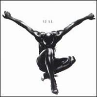 Seal (1994)