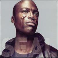 Seal (2003)