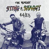 44/876: The Remixes