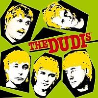 The Dudi's