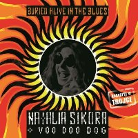 Buried Alive In the Blues (Live)