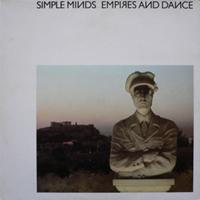 Empiress and Dance