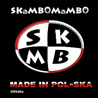 Made in Pol-Ska