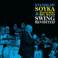 Swing Revisited