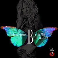 B In The Mix, The Remixes. Volume 2