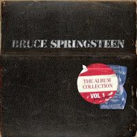 Bruce Springsteen: Album Collection Vol. 1 1973-1984